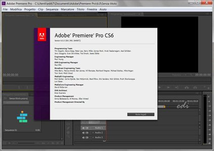 adobe premiere pro cs6 portable 64 bit
