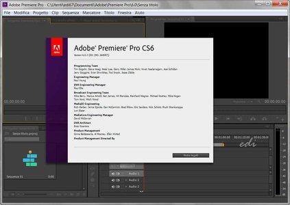 Adobe Creative Suite Cs3 torrent